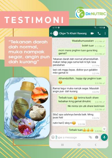 whatsapp-testimoni-tnkhairi-frame